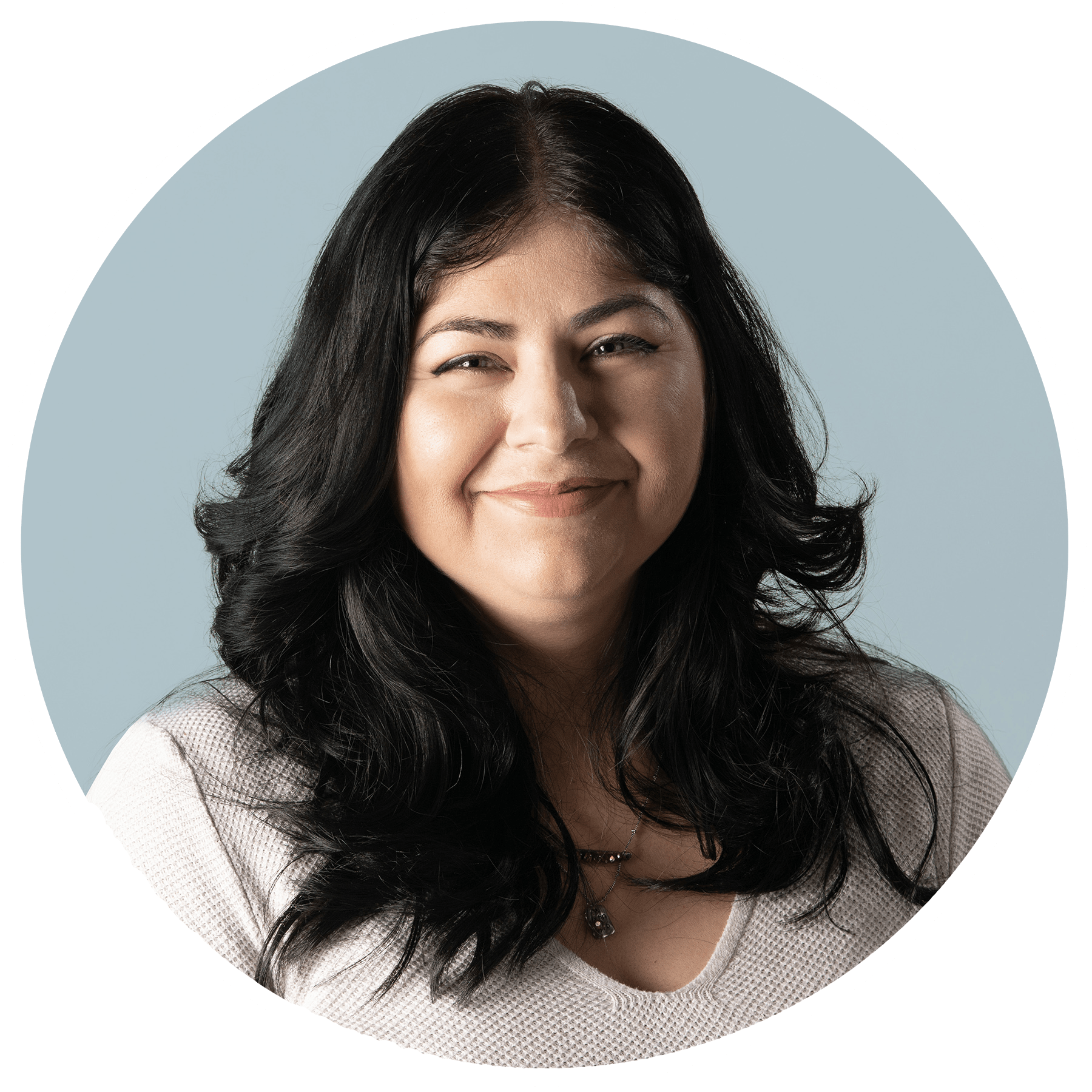 Dr. Mayra Austin