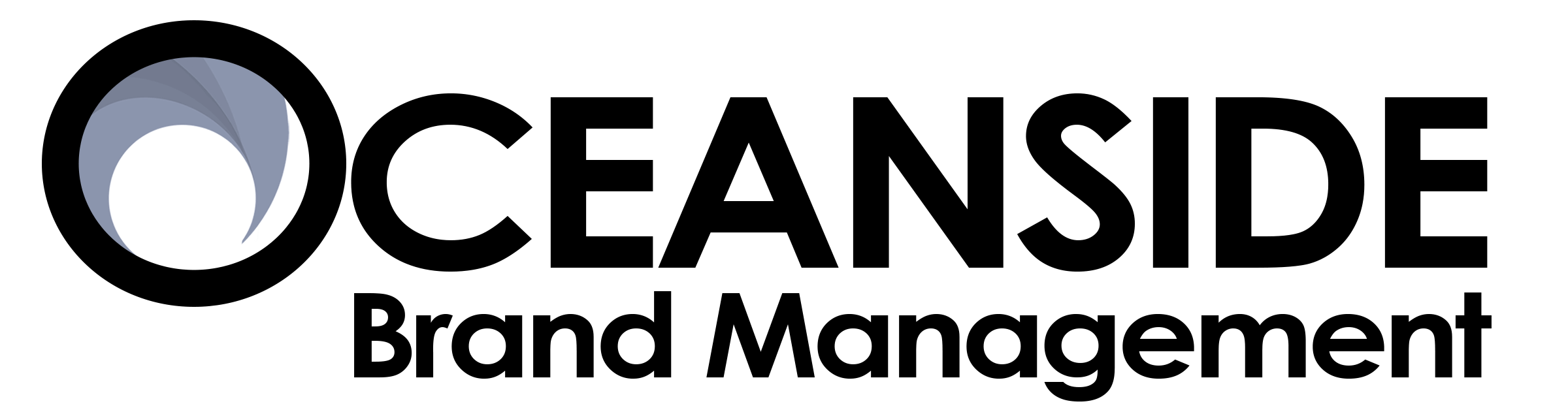 Oceanside Brand Management